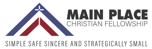Main Place Christian Fellowship